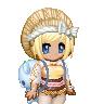 AguaBendita x3's avatar