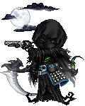 The_Hooded_Figure