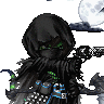 The_Hooded_Figure's avatar