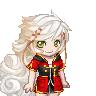 Mikouru's avatar