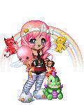 pinoy_jello's avatar