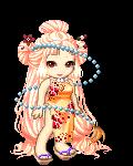 Fou Uchiha's avatar