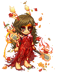 Raven Mitah's avatar
