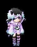 PINK DINOSRAWR 's avatar