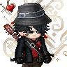 VephyrTheory's avatar