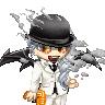 Tokyedo's avatar