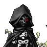 DRT_REAPER's avatar
