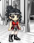 Eccelon's avatar