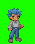 Quim's avatar