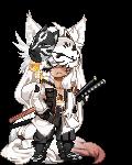 Zuberyl's avatar