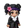 Rayangeloh's avatar
