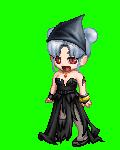 evil beauty648