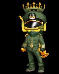 Roi Au