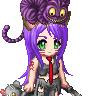 rAiNbOwZxLuVxmE's avatar