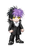 Ice_Elemental_Yuki's avatar