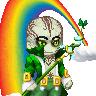 belligerent warrior's avatar