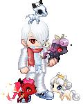 choco_black_butler's avatar