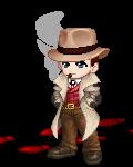 Detective West