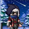 shadow ninja shuriken's avatar
