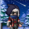 shadow ninja shuriken's avatar