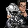 alfalfa140's avatar