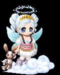 Princess xxKay_