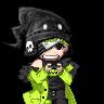 Reginald Pinbottom's avatar