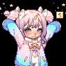 legendofharley's avatar