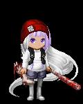 Ismarie Alpha's avatar