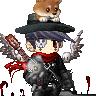 EK Otaku's avatar