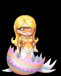 Lauren Pennington's avatar