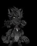 Argel Tal's avatar