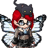 Rin Tenshi's avatar