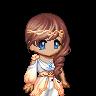 I_Heart_Me900's avatar