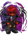 BerserkerGattsu's avatar