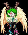 Random Rhapsody's avatar