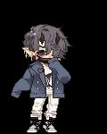 Nikamonchi's avatar