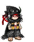 KingDiamond's avatar