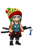 -HyDraGea-'s avatar