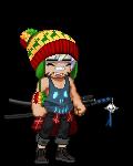 -Pau-Daging-'s avatar