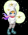 Trexxler's avatar
