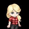 RawrRebecca's avatar