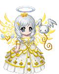 turayza's avatar