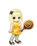 Sakura Namine's avatar