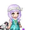 lemurbabi13's avatar