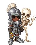 _Philppe_'s avatar
