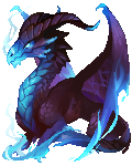 [NPC] Fafnir the Dragon