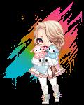 standard_princess101