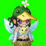 )~Buhloohnz~('s avatar