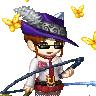 CherryMunkie's avatar